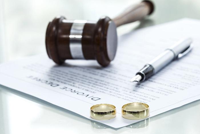 Bénéficiez des conseils juridiques de votre avocate lors d'un divorce à Caen
